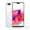 "OPPO R15 4G Dual Sim Selfie Camera Octa-core 128GB/6GB 6.28"" Phone"