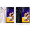 "Asus Zenfone 5 ZE620KL 4GB 64GB Dual SIM 6.2"" 12MP Android Phone"