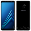 "Samsung Galaxy A8+ Plus 2018 A730FD LTE 64GB 6"" 16MP 6GB RAM Phone"