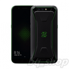 "Xiaomi Black Shark 4G 5.99"" Snapdragon 845 Android 8.0 Phone"