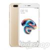 Xiaomi Mi 5X 64GB 5.5'' 4GB RAM 12MP Android Phone