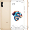 "Xiaomi Redmi Note 5 5.99"" AI Dual Camera MIUI Android Phone"