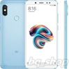 "Xiaomi Redmi Note 5 5.99"" AI Dual Camera MIUI Android Phone"