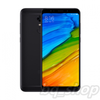 "Xiaomi Redmi 5 5.7"" 32GB 3GBRAM 12MP Octa Core MIUI 9.1 Android Phone"