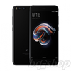 "Xiaomi Mi Note 3 Dual Sim 5.5"" Android Phone"