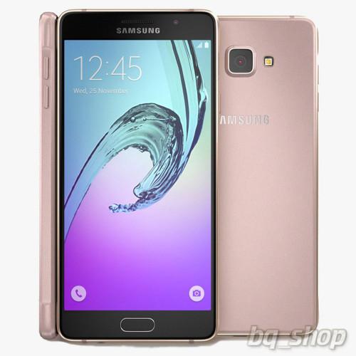 "Samsung Galaxy J7 (2016) J7108 Pink Octa-core 5.5"" S.AMOLED 13MP Phone"