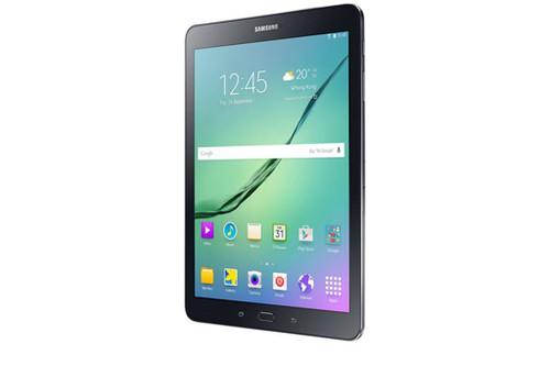 Samsung Galaxy Tab S2 9.7'' LTE T815 OCTA Core 3GB Ram Black Tablet