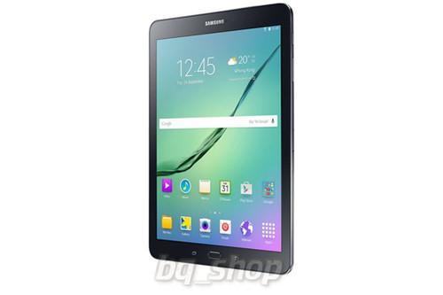 Samsung Galaxy Tab S2 9.7'' WIFI T810 32GB OCTA Core 3GB Black Tablet