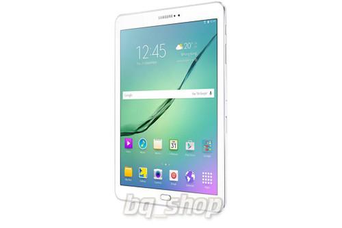 Samsung Galaxy Tab S2 9.7'' WIFI T810 32GB Octa Core 3GB White Tablet