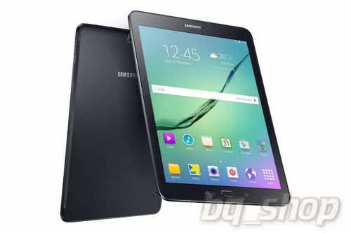 Samsung Galaxy Tab S2 8.0'' 4G T715 32GB Octa Core 3GB Ram Black Tablet