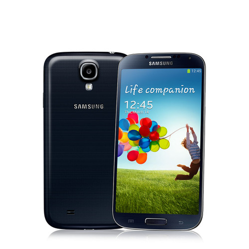 Samsung Galaxy S4 I9505 16GB Quad-core 1.9 GHz 13MP Android 4.2 Phone