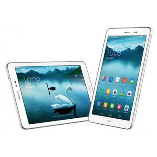 "Huawei MediaPad T1 7.0 Silver 7""2MP 8GB Octa-core 1GB RAM Android Phone"