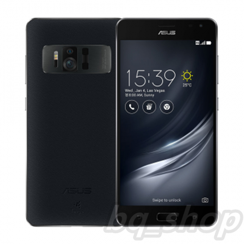 """Asus Zenfone AR ZS571KL 128GB 23MP 5.7"""" 8 GB RAM Android Phone"""