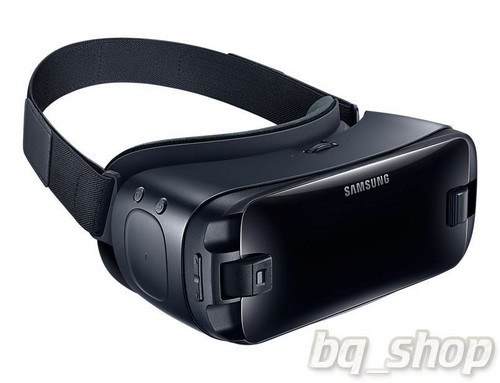 Samsung Gear VR324 for Samsung S8 S8+ S7 S6 S7/S6 edge Cell Phones