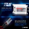 HID Kit Conversion X-treme Performance Xenon AC 55W