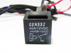 HID Xenon Wire Relay Harness H4 9003