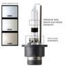 D2R 85126 66050 Xenon HID Bulb