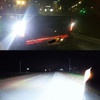 3157 3057 4157 3156 80W LED Bulbs (2 Pack)