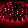 10M 32 Feet RGB LED Strip 300 SMD Waterproof