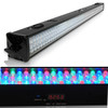 Wall Washer RGB 216 LED DMX
