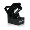 DJ Pocket Effect Fusion Roller Mirror LED Scanner Moving Club RGBW Multi-Color