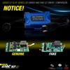 G7 Elite LED Headlight Conversion Kit 6000K Bulbs 8000LM
