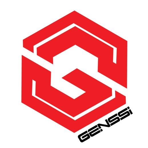 GENSSI New Website is Live!