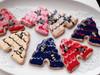 Beehive Sugar Cookies