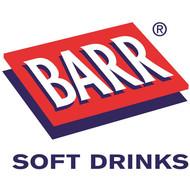 Barr's