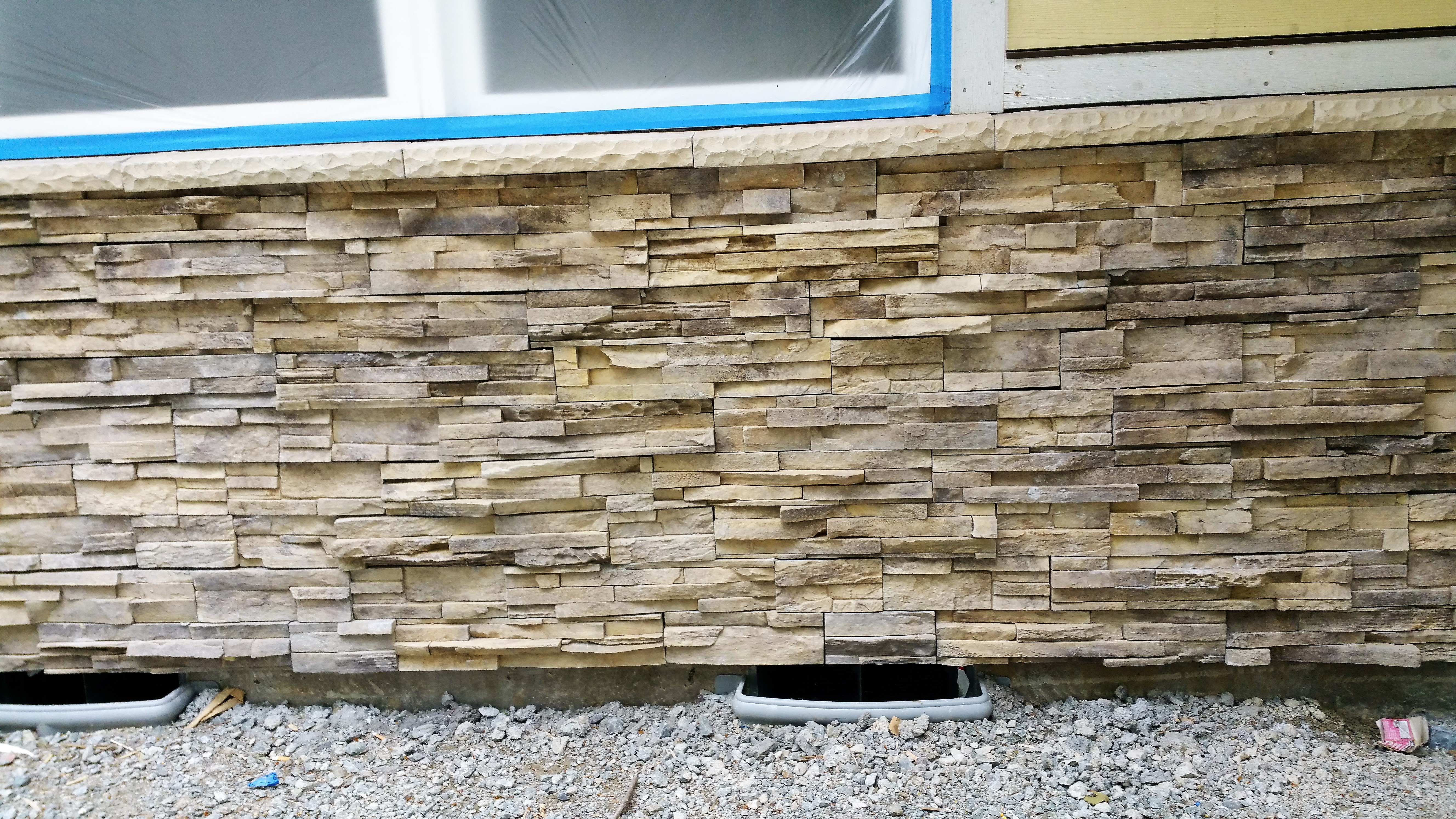 superior stone manufacturing a manufacturer of quality cultured stone stone veneer and. Black Bedroom Furniture Sets. Home Design Ideas