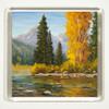 "Fred Choate ""Heart of Idaho"""