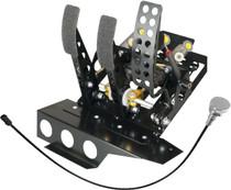 BMW E36/E46 Track Pro Pedal Box (Drive-By-Wire)