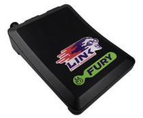 LINK FURY WireIn ECU