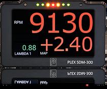 PLEX SDM-300