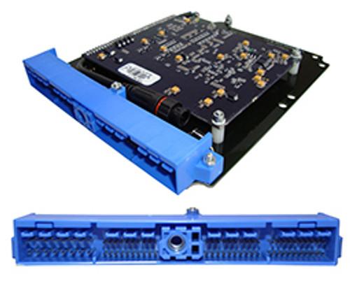 Nissan S13-14 SR20DET/CA18DET Link G4+ Plugin ECU (76-pin)