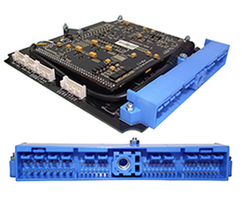 Nissan S13-15 SR20DET Link G4+ Plugin ECU (64-pin)