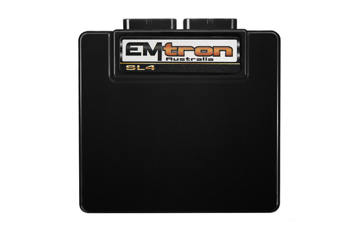 Emtron SL4