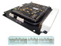 Toyota MR2 V1 & Celica ST185 3SGTE - MR2Link V1 - PlugIn ECU