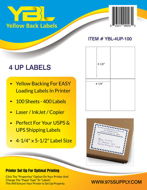 ups label size - Fashion.stellaconstance.co