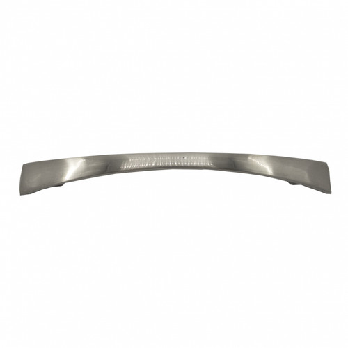 Furniture Handle A214BN-128 ( FNTR00999-00273)