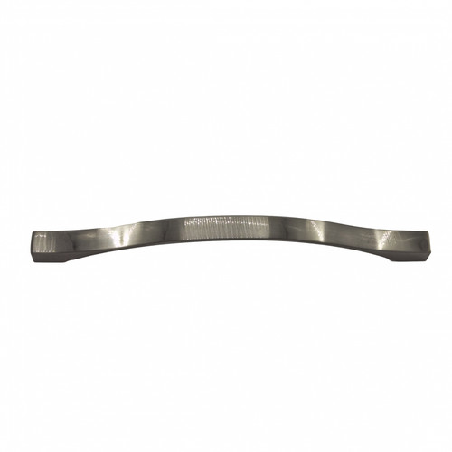 Furniture Handle A216BN-160 (FNTR00999-00437)