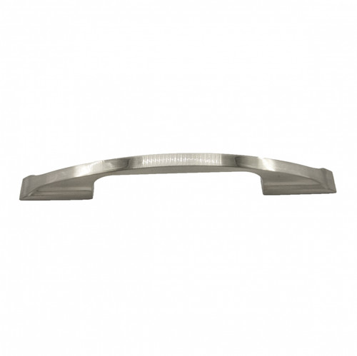 Furniture Handle A217B-128 (FNTR00999-00517)