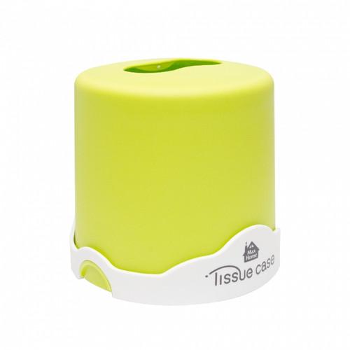 Max Home Paper Tissue Box KC-7019 (HH10-02)