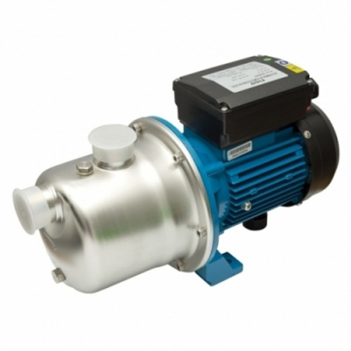 Figo water pump for stainless steel water tank BJZ037 (WPU011)