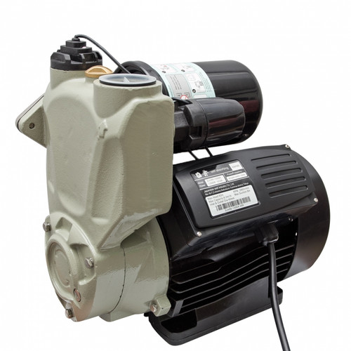 Figo water pump for stainless steel water tank JLM90-1500A (WPU005)