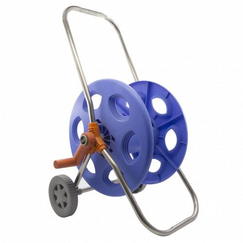 Jihom Garden Hose Reel- 50mtr(GT003)