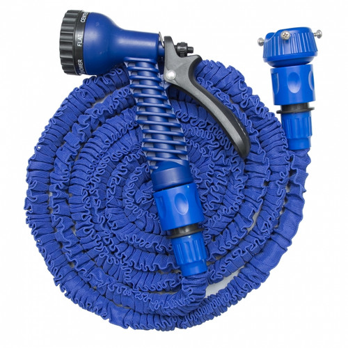 Mhose Magic Hose 25ft (GH17D)