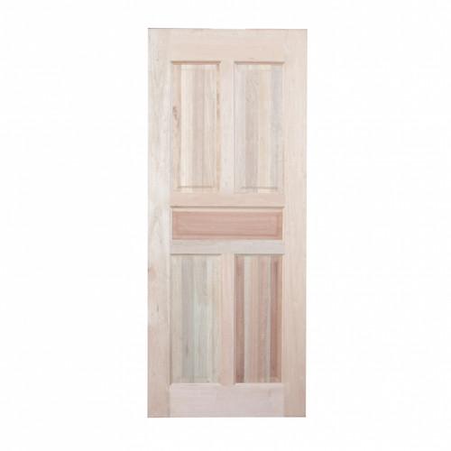 Meranti Door GH500 (D00002-00001)