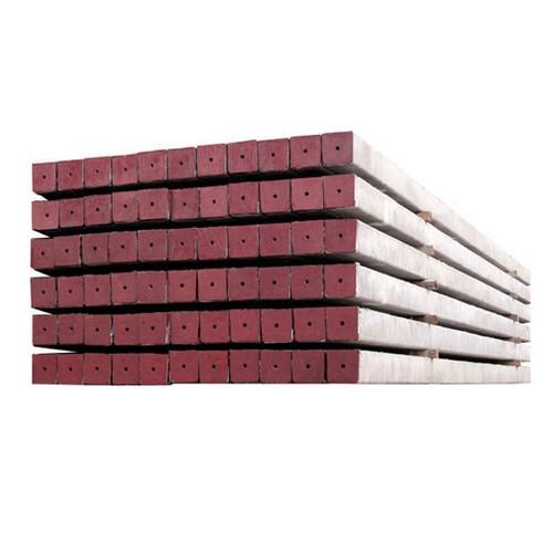 RC Pile 12.5cm x 300cm x 12.5cm (RCP01)