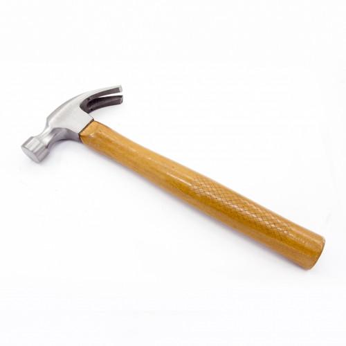 Aiwo Claw Hammer C-11003 (T00006-00035)